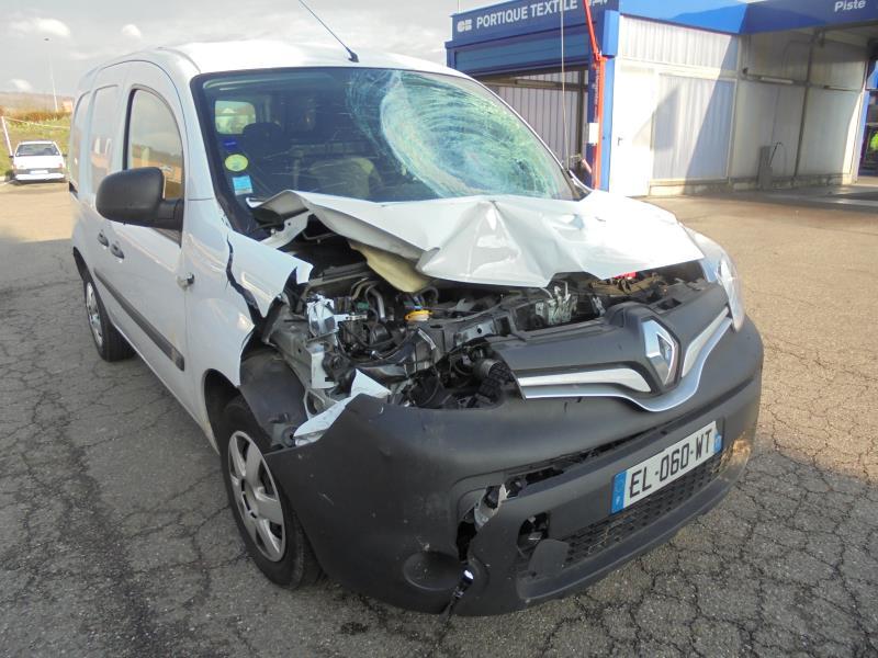 Renault R5 R14 2 joints de barillet d/'ouverture de porte