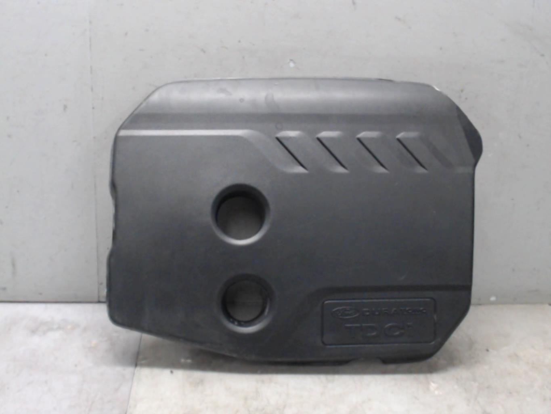 Cache moteur  FORD FOCUS III 2011 Diesel
