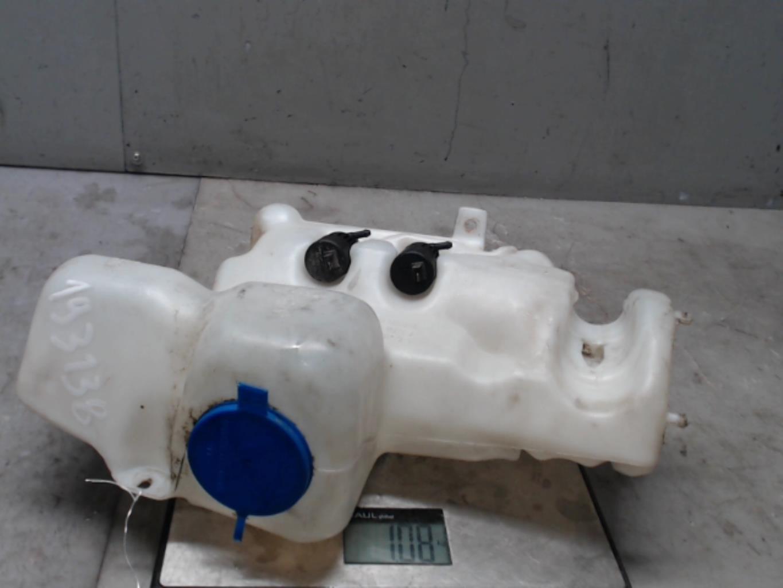 Vase de lave glace MERCEDES VITO FOURGON - BM 638 Diesel