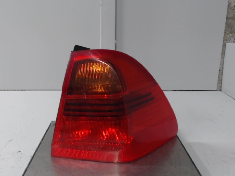 Feu arriere principal droit (feux) BMW SERIE 3 E91 TOURING PHASE 1 BREAK Diesel