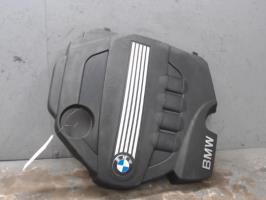 Cache moteur  BMW SERIE 1 E82 COUPE Diesel