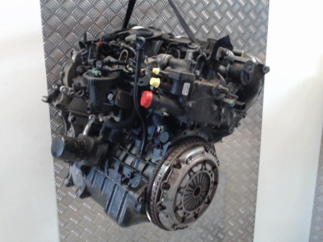 moteur citroen xantia phase 2 diesel