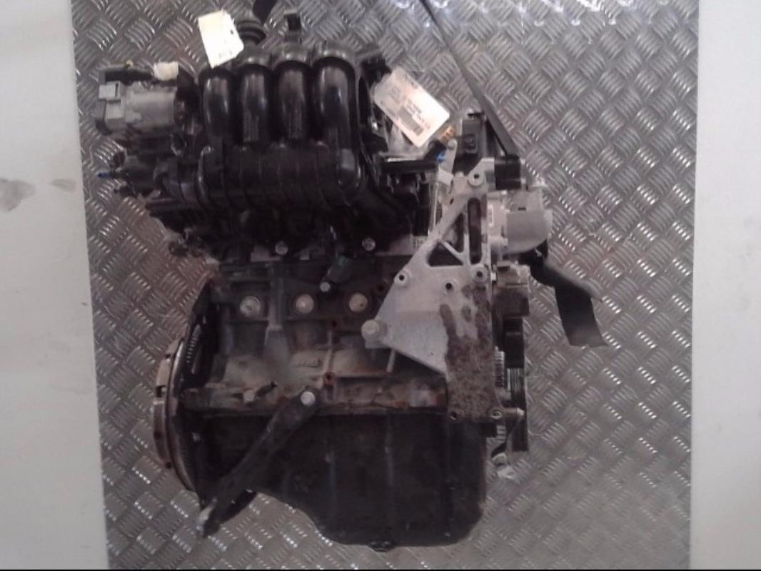 moteur fiat punto iii grande punto essence