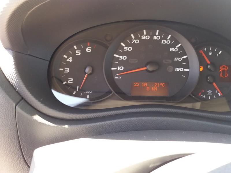 AUDI A4 - Compra usata - Automobile.it