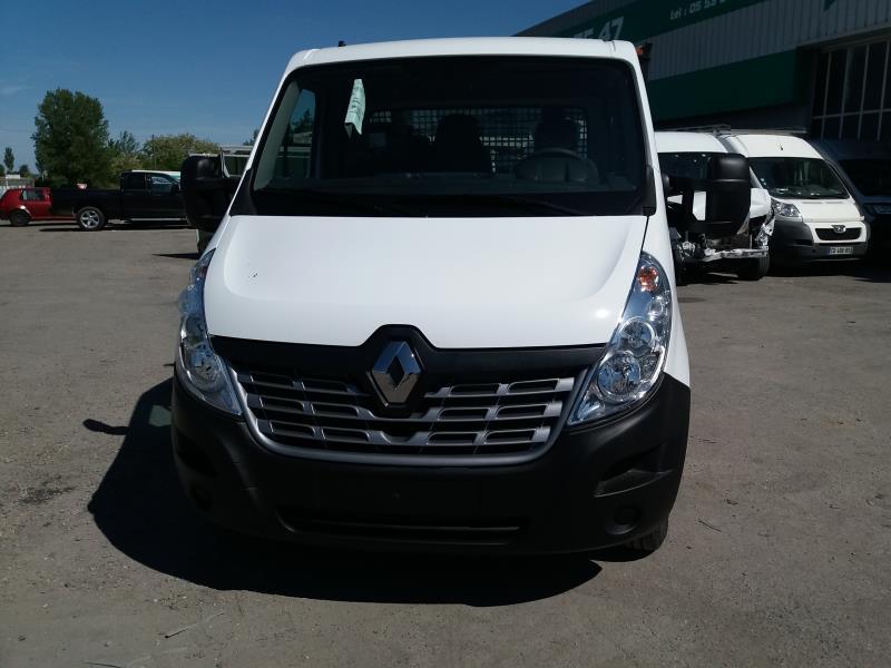 AUDI A4 km0 in vendita - Automobile.it