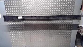 Bas de caisse droit BMW SERIE 3 E91 TOURING PHASE 1 BREAK Diesel