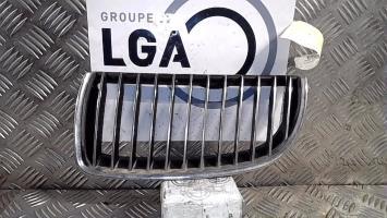 Calandre gauche BMW SERIE 3 E91 TOURING PHASE 1 BREAK Diesel