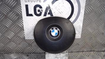 Air bag conducteur BMW X3 E83 PHASE 2 Diesel