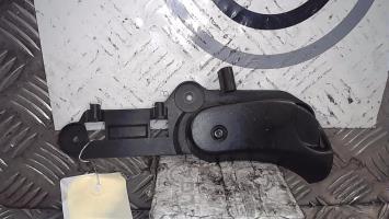 Poignee d'ouverture de capot BMW X3 E83 PHASE 2 Diesel