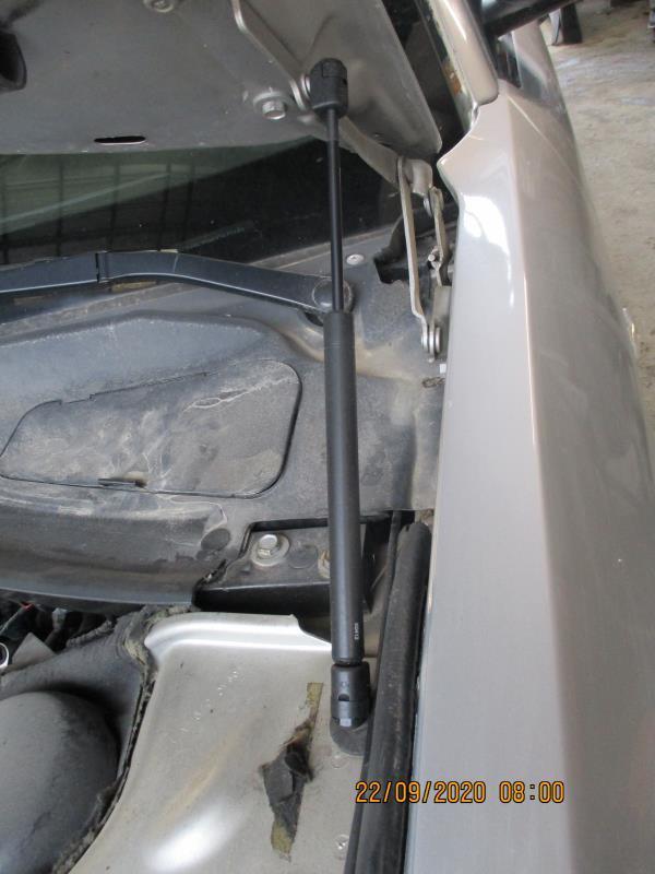 Verin de capot CHRYSLER 300C PHASE 1 Diesel