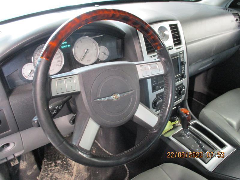 Volant CHRYSLER 300C PHASE 1 Diesel