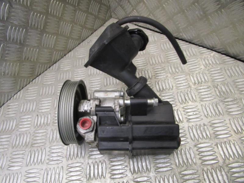 Pompe de direction PORSCHE CAYMAN (987) PHASE 1 Essence