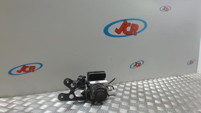 Bloc ABS (freins anti-blocage) AUDI A3 SPORTBACK 2004 Diesel
