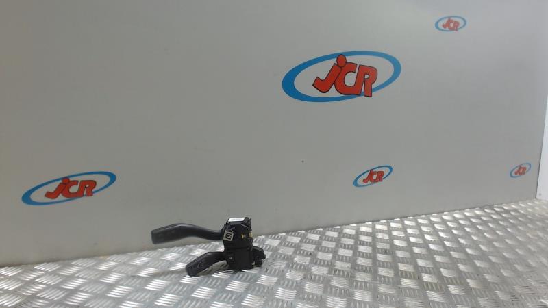 Commodo phare AUDI A3 SPORTBACK 2004 Diesel