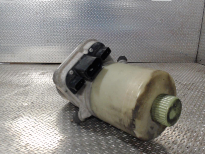 Pompe de direction AUDI A2 (8Z) Diesel
