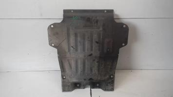 Cache sous moteur LAND ROVER RANGE ROVER SPORT 1 PHASE 1 Diesel