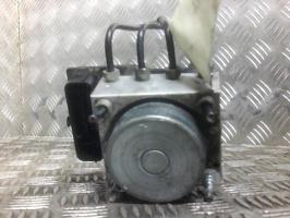 Bloc ABS (freins anti-blocage) OPEL CORSA D PHASE 2 Diesel
