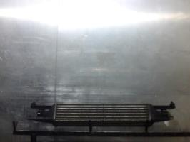 Echangeur air (Intercooler) OPEL CORSA D PHASE 2 Diesel