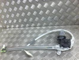 Leve vitre electrique arriere droit RENAULT SCENIC 1 PHASE 2 Diesel