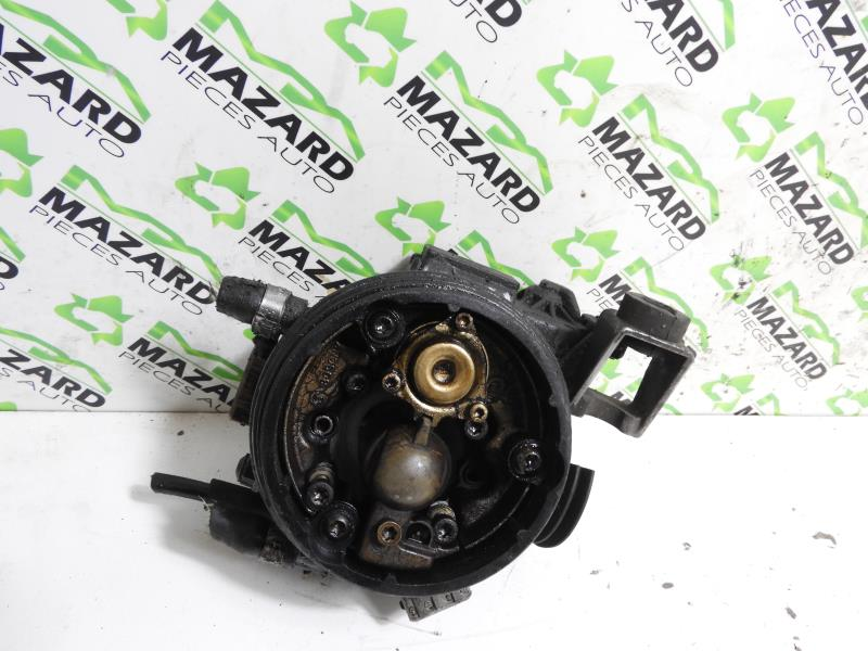 Injection Monopoint Peugeot 106 Phase 2 Essence