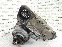 Boite de transfert BMW X3 F25 PHASE 1 Diesel