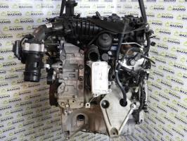 Moteur BMW X3 F25 PHASE 1 Diesel