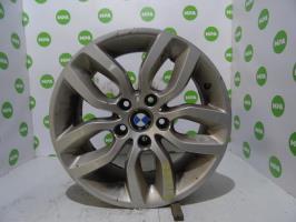 Jante BMW X3 F25 PHASE 1
