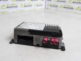 Amplificateur audio SKODA KAMIQ Essence