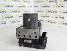 Bloc ABS (freins anti-blocage) SUBARU FORESTER 3 Diesel