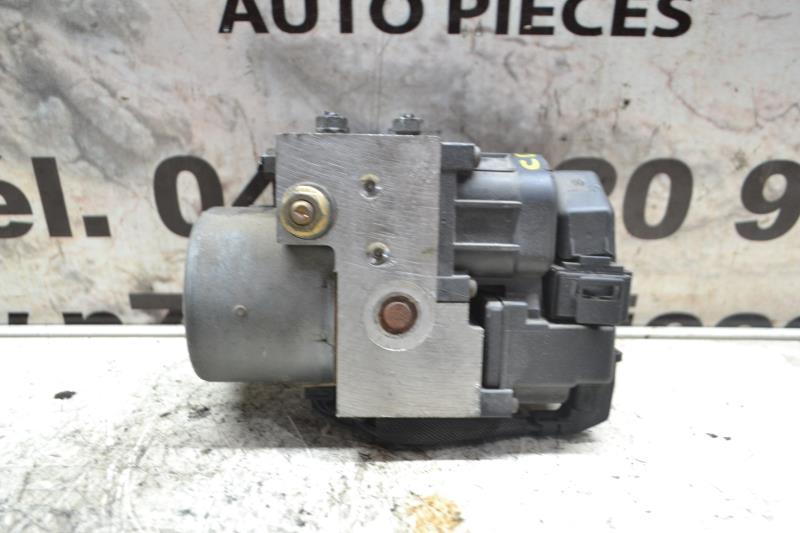 Bloc ABS (freins anti-blocage) CITROEN XSARA II Diesel