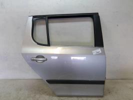 Porte arriere droit SKODA FABIA II Diesel