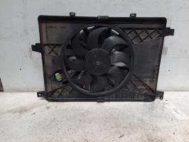 Moto ventilateur radiateur ALFA ROMEO 159 BREAK Diesel