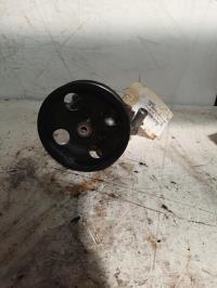 Pompe de direction ALFA ROMEO 159 BREAK Diesel