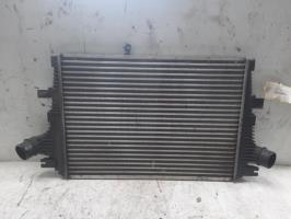 Radiateur eau ALFA ROMEO 159 BREAK Diesel