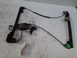 Leve vitre electrique avant droit LAND ROVER FREELANDER 1 PHASE 2 Diesel