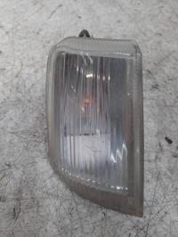 Optique avant secondaire droit (feux)(clignotant) CITROEN ZX PHASE 1 Diesel
