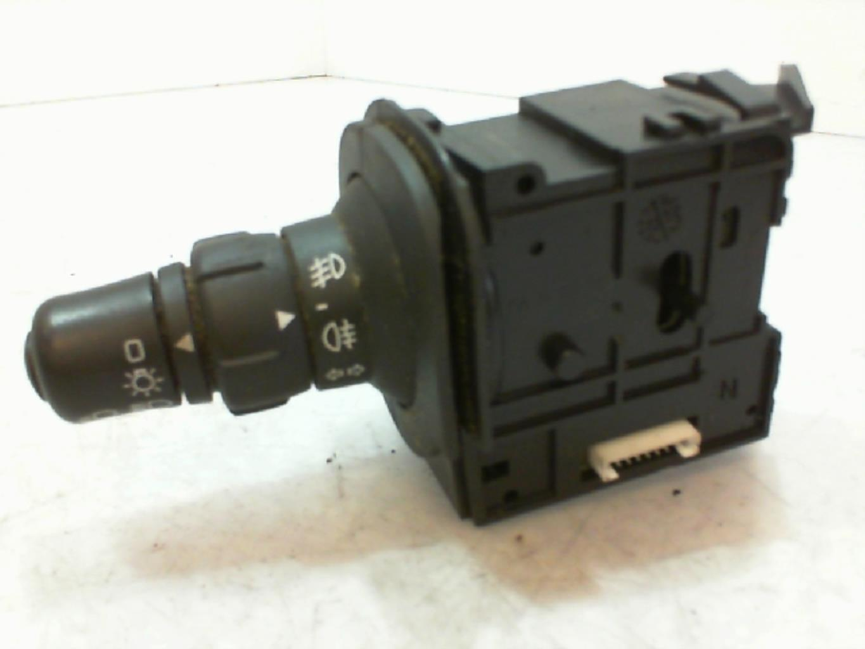 Commodo phare RENAULT SCENIC II PHASE 1 Diesel