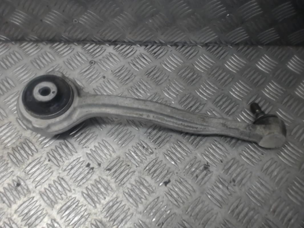 cardan arriere droit  transmission  mercedes classe c  204  diesel
