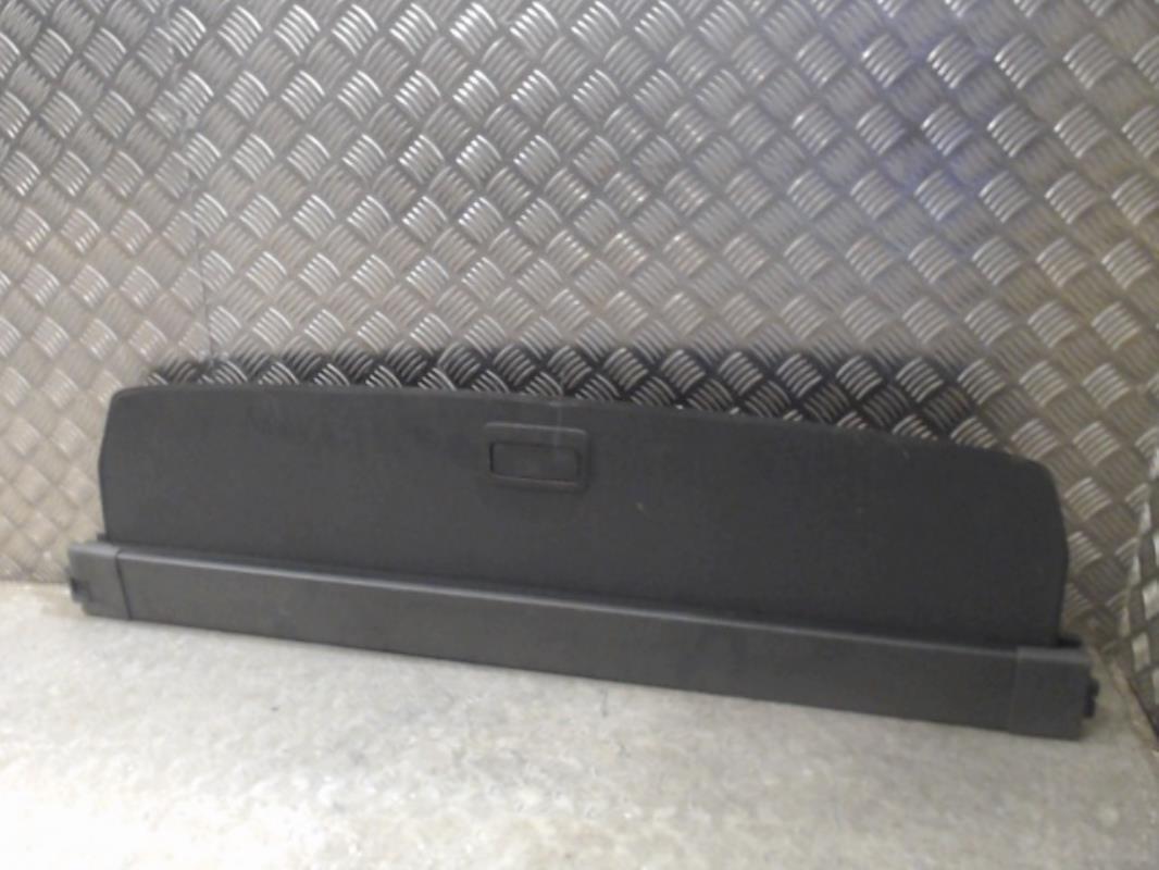 plage arriere peugeot 508 sw diesel. Black Bedroom Furniture Sets. Home Design Ideas