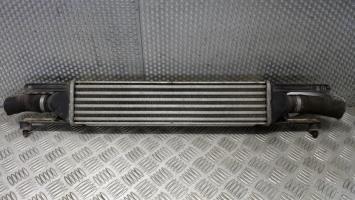 Echangeur air (Intercooler) ALFA ROMEO MITO PHASE 1 Diesel