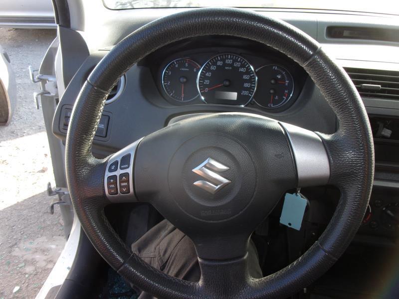 Volant SUZUKI SWIFT 3 Diesel