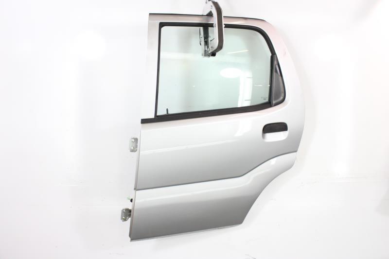 vos pi ces automobile d 39 occasion pour suzuki ignis ii. Black Bedroom Furniture Sets. Home Design Ideas