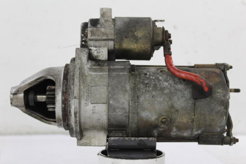 Demarreur CITROEN C25 FOURGON Diesel