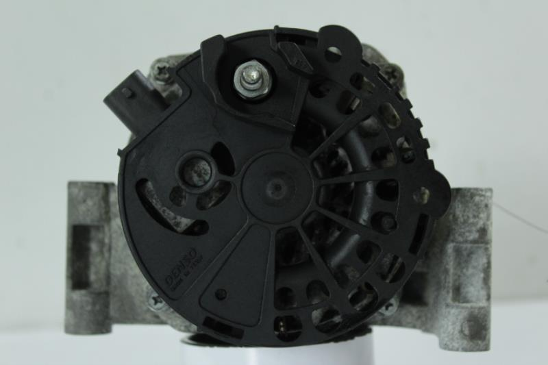 Alternateur OPEL CORSA (D) PHASE 1 Diesel
