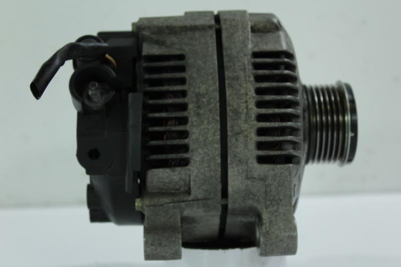 Alternateur PEUGEOT 307 PHASE 1 Diesel