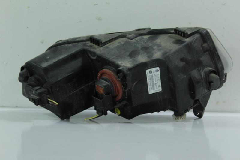Feu diurne avant gauche VOLKSWAGEN POLO V (6R/6C) PHASE 2 Diesel