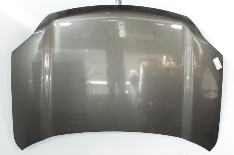 Capot NISSAN X-TRAIL II PHASE 1 Diesel