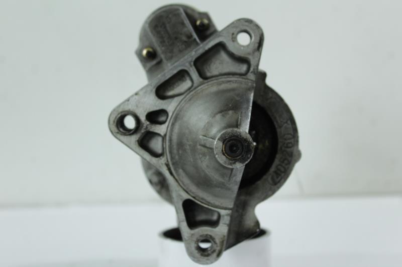 Demarreur RENAULT ESPACE II Diesel