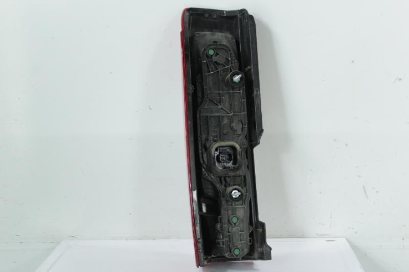 Feu arriere principal droit (feux) CITROEN JUMPER III CHASSIS Diesel