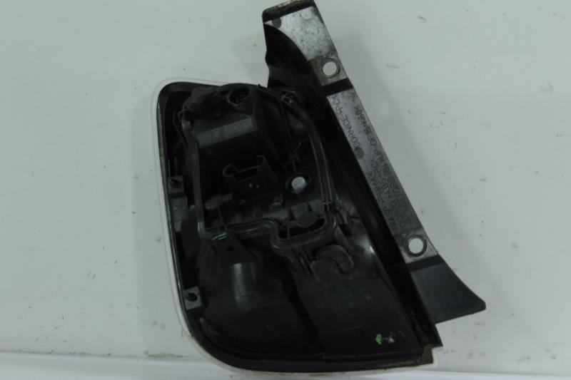 Feu arriere principal droit (feux) FIAT 500 III Essence
